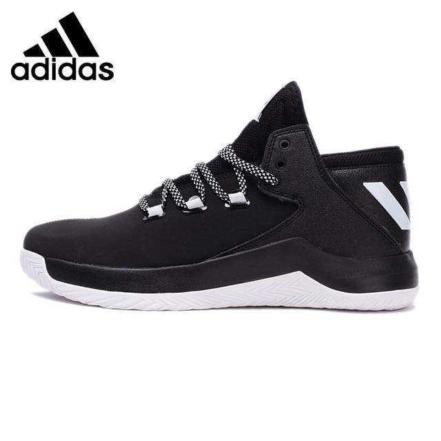 scarpe 2017 adidas
