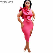 68cba6be641ea Popular Dress with Leg Slit-Buy Cheap Dress with Leg Slit lots from ...