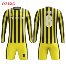 ec08e7f42b5 Buy yellow jersey football and get free shipping on AliExpress.com