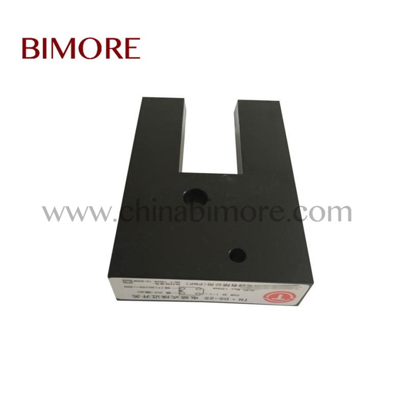 Back To Search Resultstools Hot Sale Kone Elevator Flat Layer Sensor 61n 61u 30 Tobacco Rod Fast Smoke Proximity Proximity Magnetic Switch Accessories