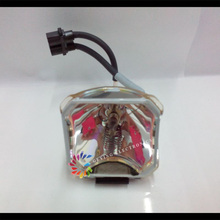 Free shipping original projector bulb without housing DT00601 for CP-SX1350 / X1350 / HX6300 / HX6500 / SX1350W