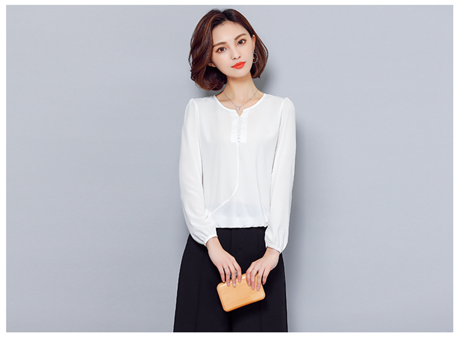 ladies office shirt (9)