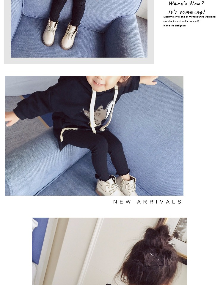 31db5f4c5af9 2019 Baby Children S Clothing Fall Winter Loaded Baby Girls Plus ...