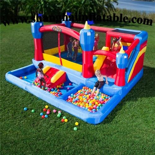Compra patio jardín de infantes online al por mayor de ...