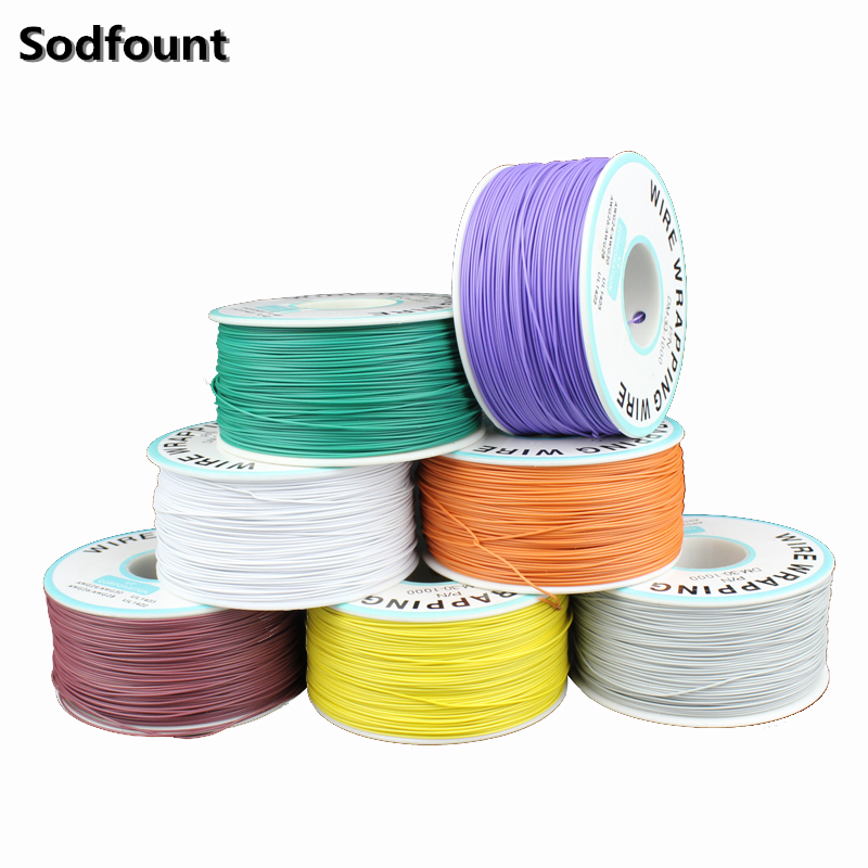 best copper wire electrical wires ideas and get free