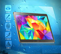 "2 unids/lote para Nokia Tablet N1 7.9 "" para Microsoft Surface Pro 2 3 4 Protector de pantalla 9 H 2.5D 0.3 mm cristal templado película protectora"