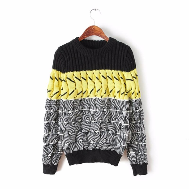 winter sweater women 1
