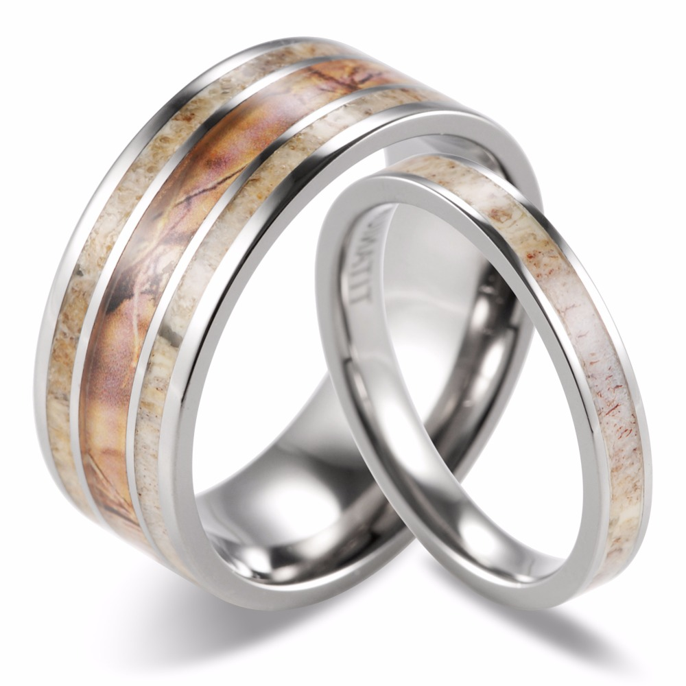 Online Buy Wholesale matching couple rings from China matching ...