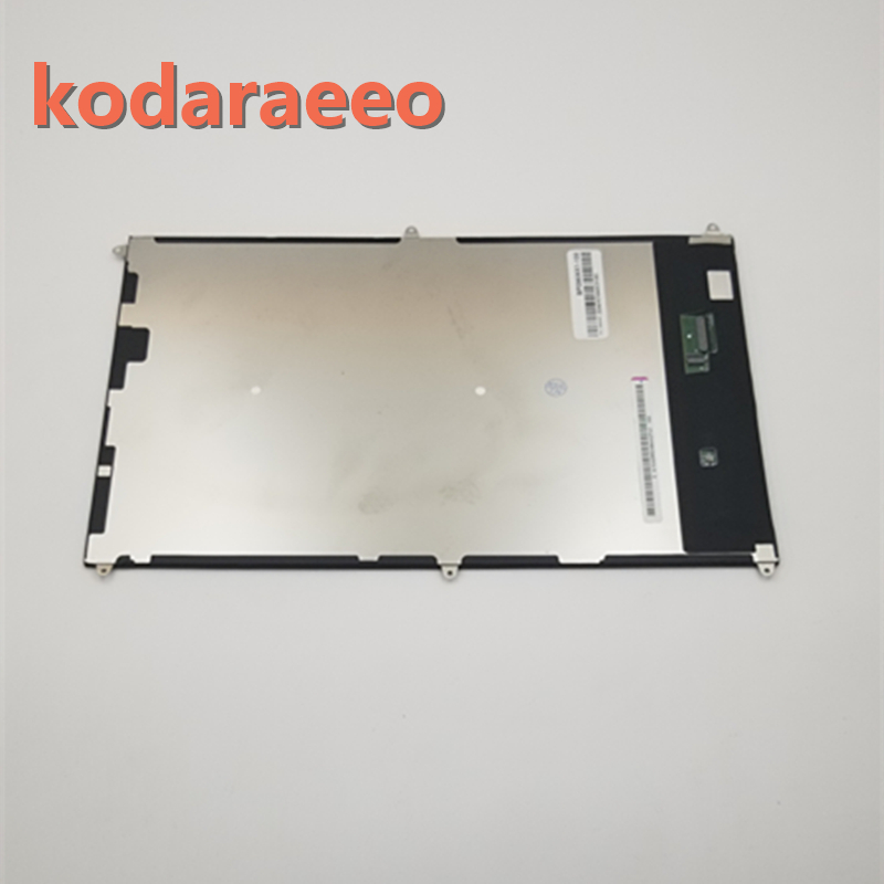 kodaraeeo For Huawei Mediapad T1 10 Pro T1-A21 T1-A21L T1-A22L T1-A21W LCD Screen Display Replacement Part new for huawei mediapad t1 10 t1 a21l t1 a22l touch screen digitizer glass replacement parts tools