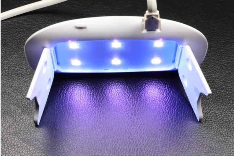 חדש UV דבק מסך מגן עבור סמסונג גלקסי S7 קצה S8 S9 + בתוספת Note8 הערה 9 מזג זכוכית מלא כיסוי 1 אולטרה סגול אור