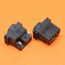 1X DC In Power Jack For Samsung R467 R464 R468 P467 R418 R470 R463 R548 R467 R463 R519 Q320 R522 R620 N128 N130 N135 N140 N150