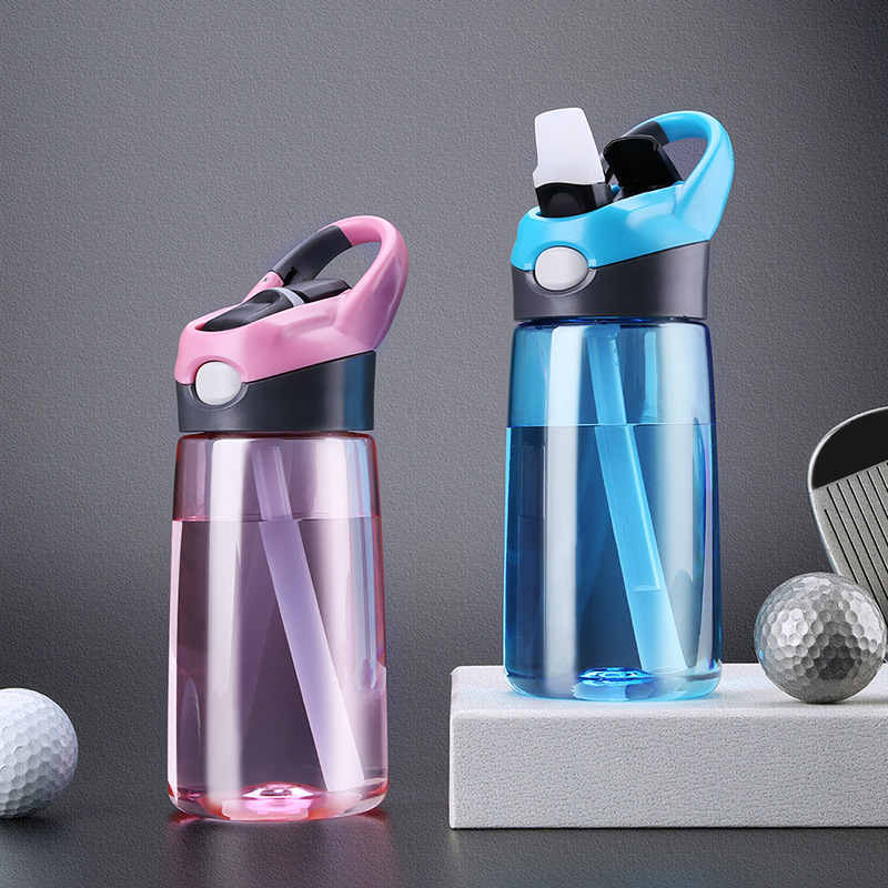 BPA FREE 2017 High end fashion Design Sport outdoor Plastic TRITAN My Water Bottle Portable kettle