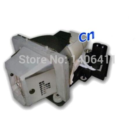 все цены на Hally&Son 180 Days warranty Projector lamp 725-10112 / 0GW309/311-8529 for M209X/M409WX/M210X/M410HD with housing/case онлайн