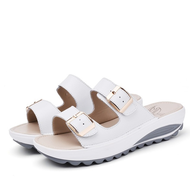 Muqing-Womens-Sandals-Slippers-Buckle-Beach-Summer-Wedges-Platform-Shoes-Casual-Candy-Color-Slides-7N0036.jpg_640x640 (6)