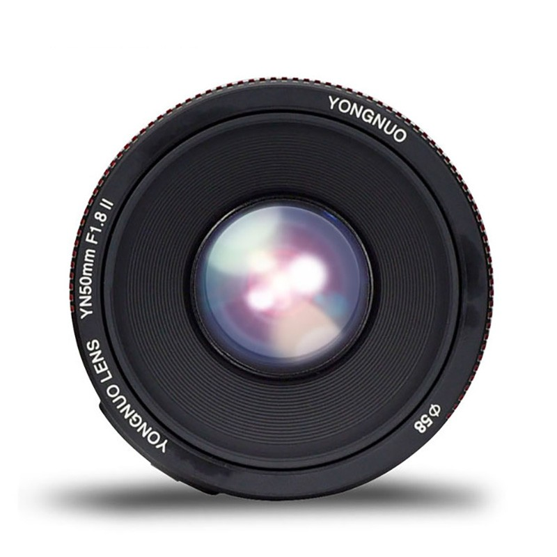 productimage-picture-yongnuo-yn50mm-f1-8-ii-large-aperture-auto-focus-lens-small-lens-with-super-bokeh-effect-for-canon-eos-70d-5d2-5d3-600d-dslr-camera-100424