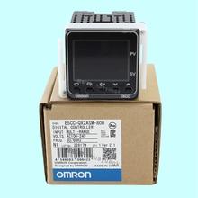 Omron Temperature Controller E5CC RX2ASM 800 E5CC QX2ASM 800 /880/802/801/CX2ASM 800