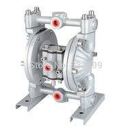 Ce 인증 공압 양방향  양방향 다이어프램 펌프 BML-10