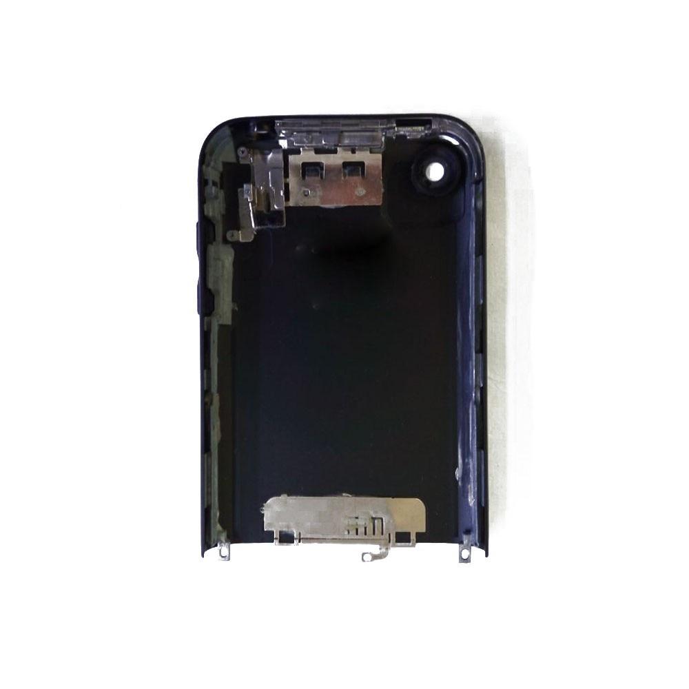 Online Get Cheap Iphone 2g Covers -Aliexpress.com