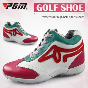 For Sale Online Golf shoes  for women  waterproof new golf antiskid shoes  breathable golf shoes