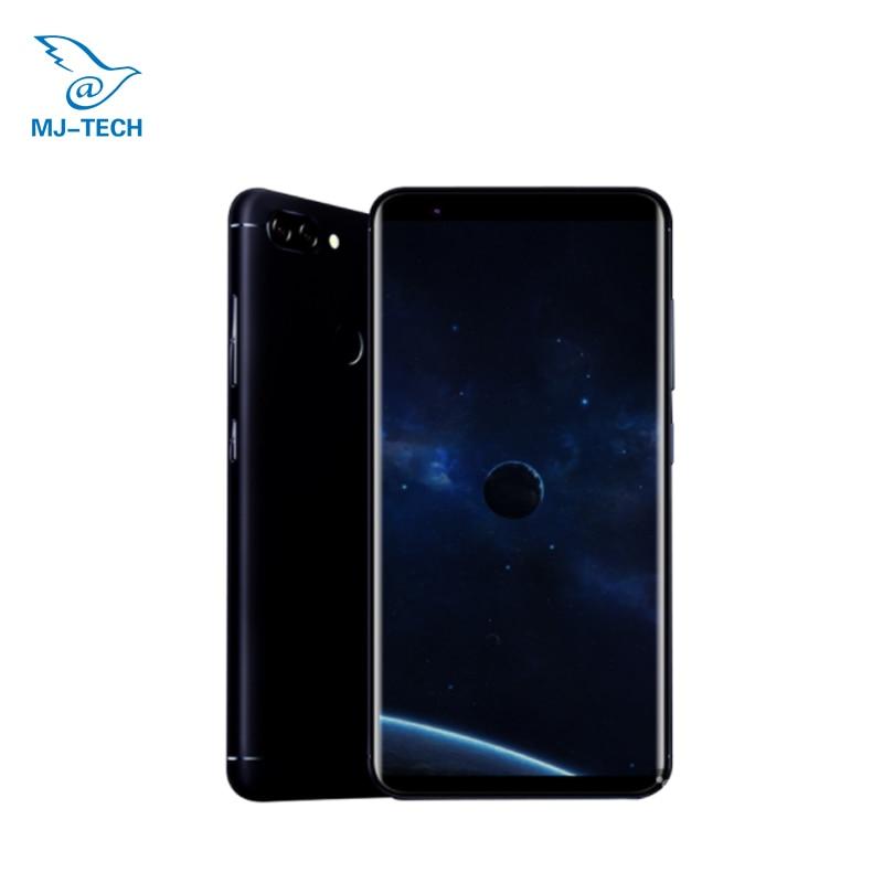 0eed18e8 ASUS ZenFone Max Plus M1 ZB570TL X018D 3 GB 32 GB 5.7 inch 2160*1080 screen  Octa