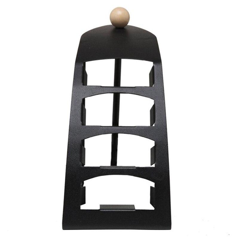 Подставка для пульта дистанционного управления телевизора sikai