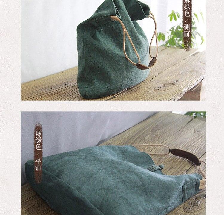single shoulder bag