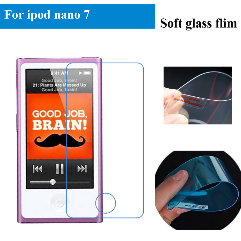 for-fontbipod-b-font-touch-6-5-4-3-screen-protector-clear-nano-explosion-proof-soft-screen-protector