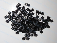 4 0 3 0 4 0 Within Silicon Black 1000pcs Pack Copper Easily Locks Copper Tube