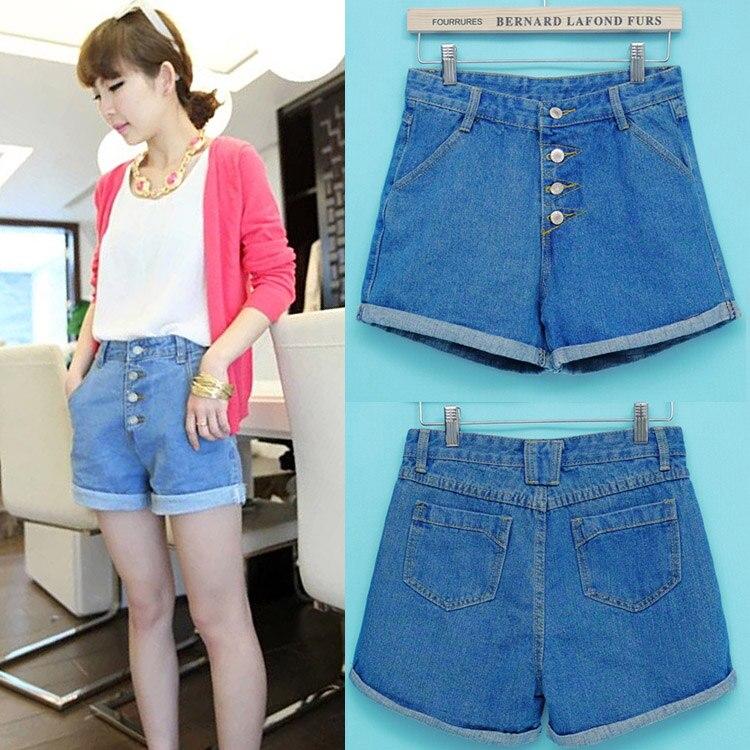 2015-New-Short-Jeans-Soft-Comfortable-Denim-Shorts-High-Waist-Jean-Shorts -Women-Fashion-Casual-Blue.jpg