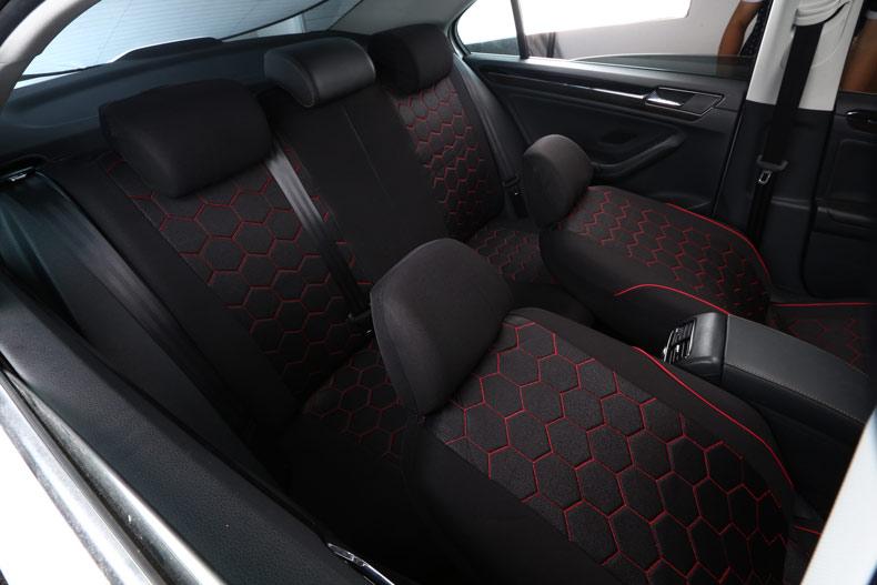 4 in 1 car seat 3