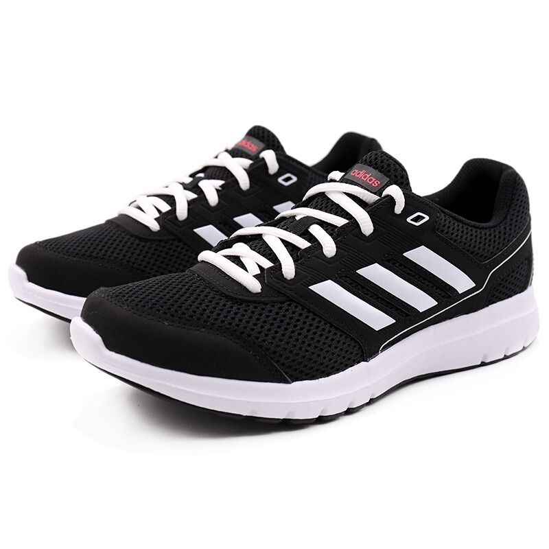 new product 4a0af fcdf4 Aliexpress.com   Buy Original New Arrival 2018 Adidas DURAMO LITE 2.0  Women s Running Shoes Sneakers from Reliable Running Shoes suppliers on  GlobalSports ...