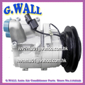 HS15 auto ac compressor for car ford Ranger 2003-2008 for car Mazda bt50 b2500 b2900 UH8161450 97701-34700 F500-RZWLA-07