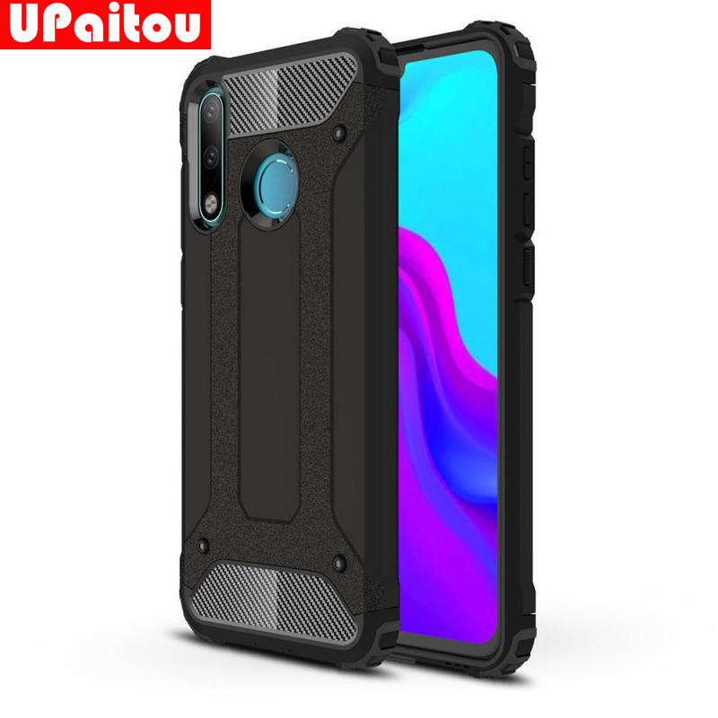 <font><b>Shockproof</b></font> <font><b>Case</b></font> <font><b>for</b></font> <font><b>Samsung</b></font> Galaxy Note 10 Pro 9 8 A10 A10e A20 A20e <font><b>A30</b></font> A40 A40S A50 A60 A70 Heavy Duty Rugged Dual Armor <font><b>Case</b></font> image