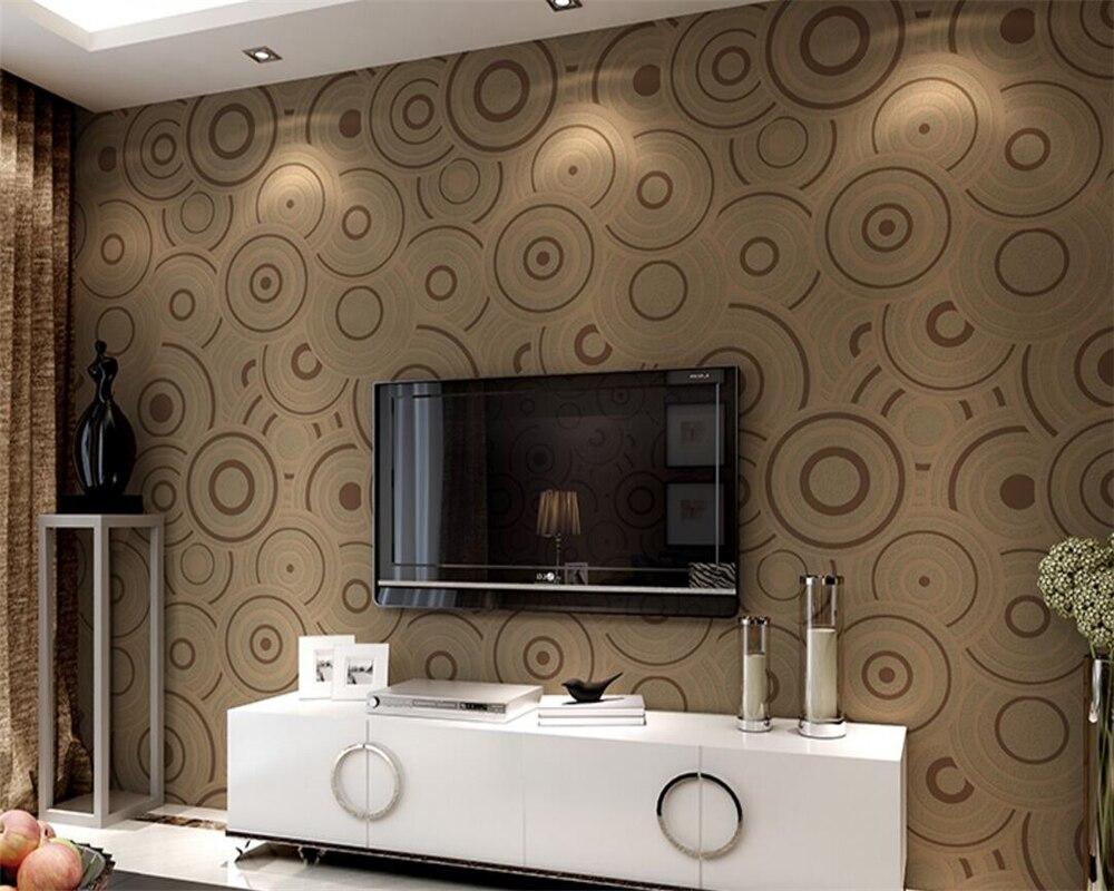 https://ae01.alicdn.com/kf/HTB1RylhRFXXXXXBXFXXq6xXFXXX8/Beibehang-Moderne-slaapkamer-woonkamer-TV-achtergrond-behang-herten-lederen-3D-behang-grijs-bruin-wallpaper-roll-papel.jpg