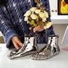 2PCS/Set Creative Nordic Vase Foot Ornaments Home Soft Decoration Simple Decorative Crafts Fashion Modern Personality Flower 3