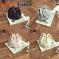 High quality Women Lace Handbag Shoulder Bags Tote Purse Messenger Satchel Bag Cross Body