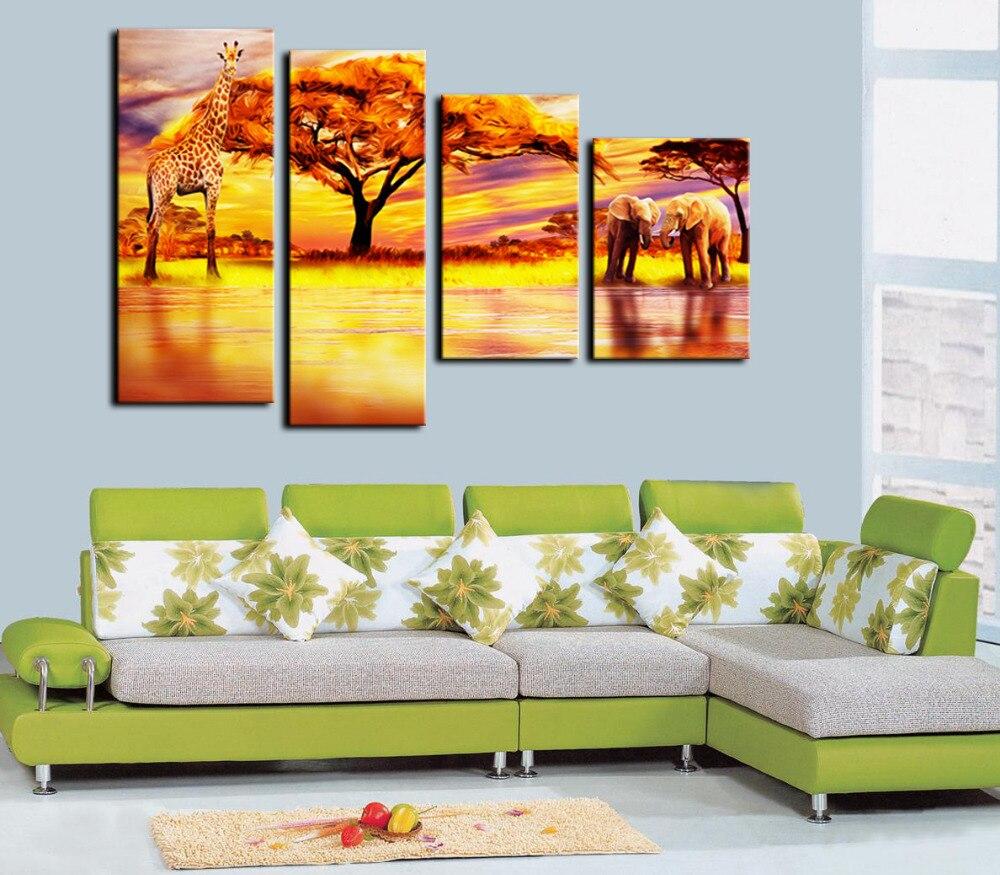 Custom kids canvas prints wholesale cheap australia canvas prints ...