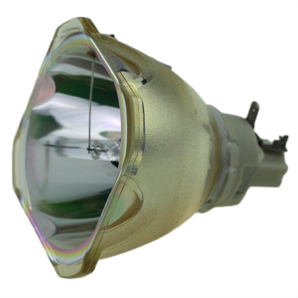 Free shipping Replacement Bare lamp ELPLP72 bulb for Z8150NL/Z8250NL/Z8255NL/Z8350WNL/Z8450WUNL/Z8455WUNL free shipping 5811118452 svv original bare lamp for vivitek d5010 wnl d5110w wnl d5190hd wnl d5380u wnl 180 days warranty