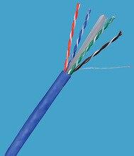 239 # ABDO 2019 CAT6A кабель Ethernet высокое Скорость RJ45 сети LAN Кабельный маршрутизатор Компьютерные кабели хо
