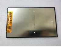 KD080D13 31NB A6 Original 8 Inch Tablet LCD Screen Free Shipping