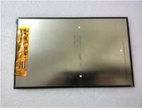 KD080D13 31NB A6 Original 8 Inch Tablet LCD Screen Free Shipping