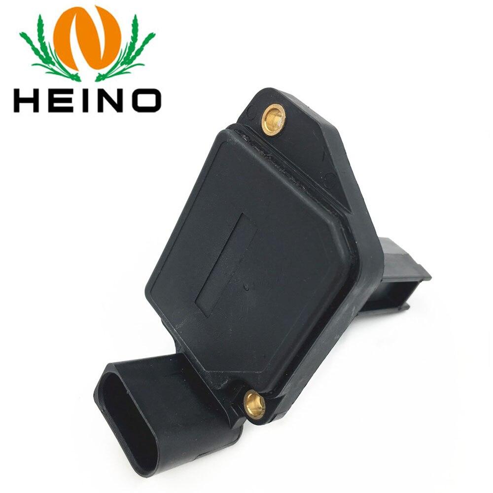 HEINO Mass Air Flow Sensor 13621432356//2816437100//5WK9605//8ET009142021//5WK9608