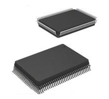 1pcs/lot W83667HG-A W83667HG A QFP Chipset QFP-128