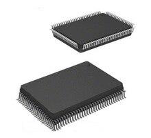 W83667HG-A W83667HG A QFP Chipset  QFP-128