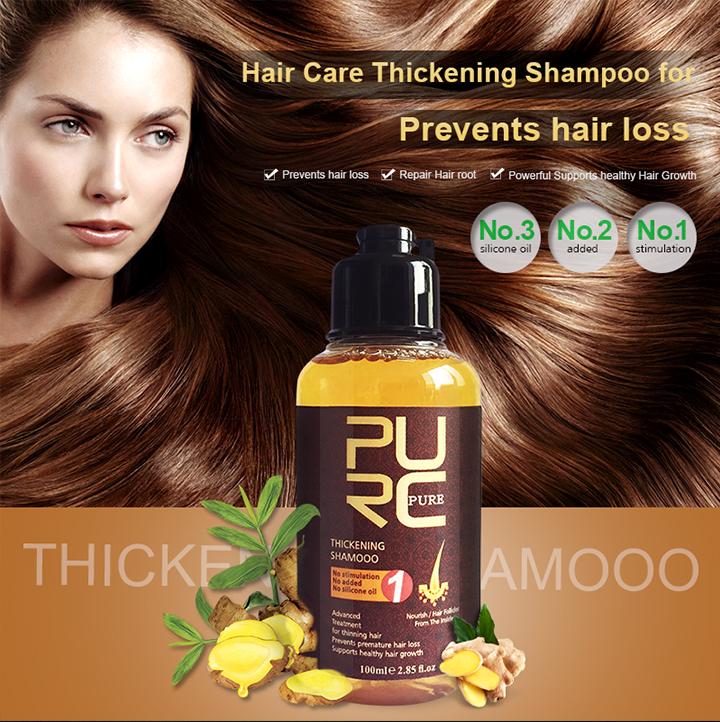 new-shampoo_01