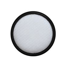 лучшая цена Filters Cleaning Replacement Hepa Filter For Proscenic P8 Vacuum Cleaner Parts