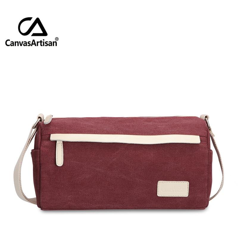 2016 fashion solid wine red crossbody bags women handbags ladies famous brands pillow leisure messenger bag