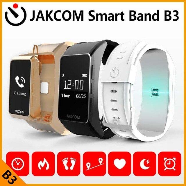 Jakcom B3 Умный Группа Новый Продукт Аксессуар Связки Как Для Samsung Отвертка Fpc Дисплей Токопроводящий Клей
