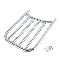 2 color Backrest Sissy Bar Luggage Rack For Indian Chieftain Chief Classic Vintage 14 18 Dark Horse Springfield Motorcycle