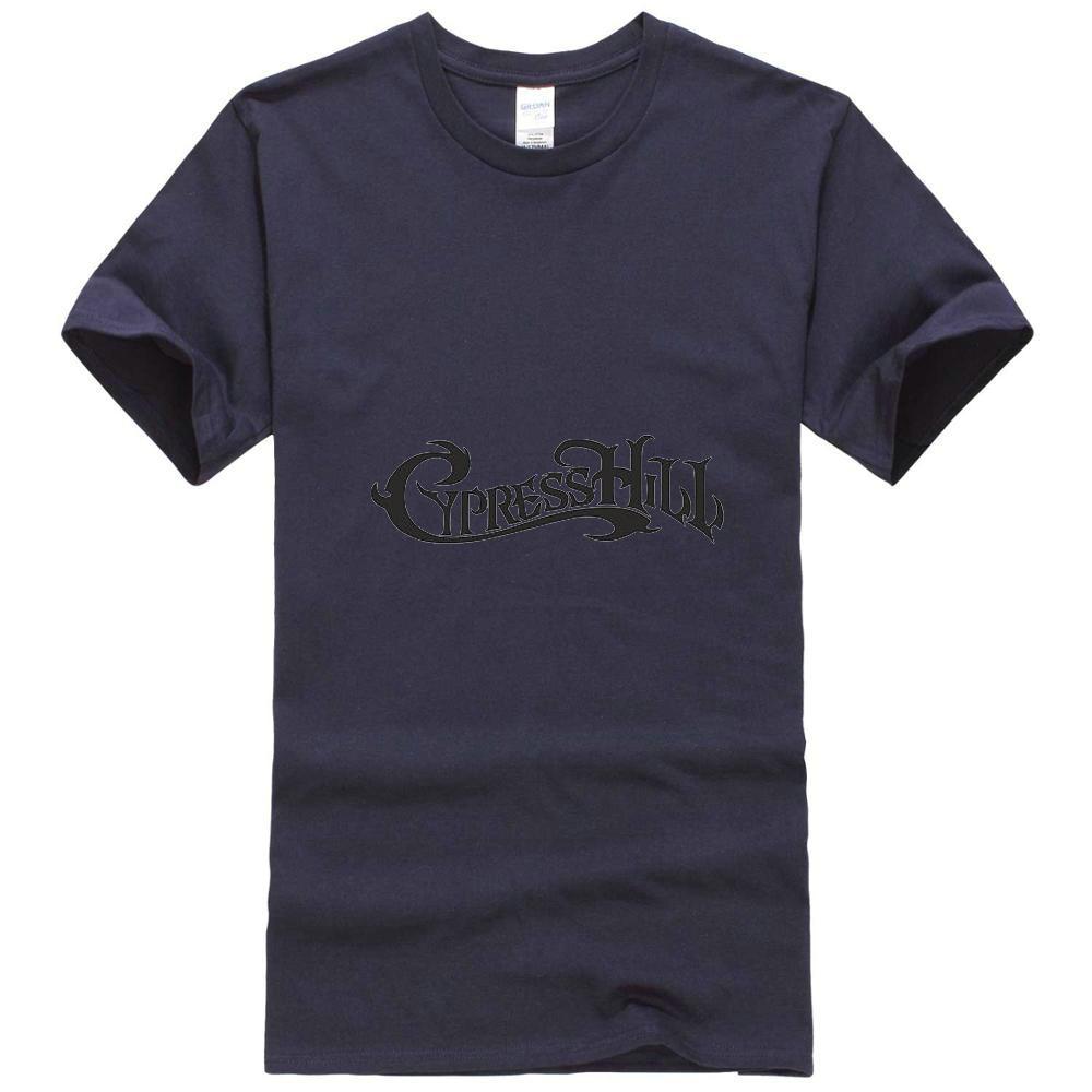 t shirt cypress hill black new mens s logo hip hop up xxl rap band xl gangstas